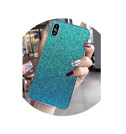 coque iphone 6 stripes