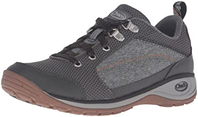 de420713f826 Chaco Women s KANARRA-W Hiking Shoe