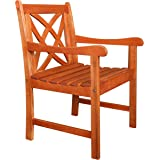 Amazon Com Hearth Amp Garden Stack Of Chairs Cover Patio