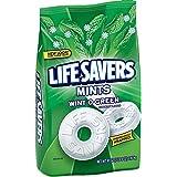 Lifesavers Wint-O-Green Big Pack (1.16 Kg)