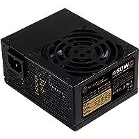 SilverStone ST45SF-G 450W Power Supply
