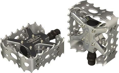 Point 29241801 Alien II - Pedales para Bicicleta BMX y Downhill ...