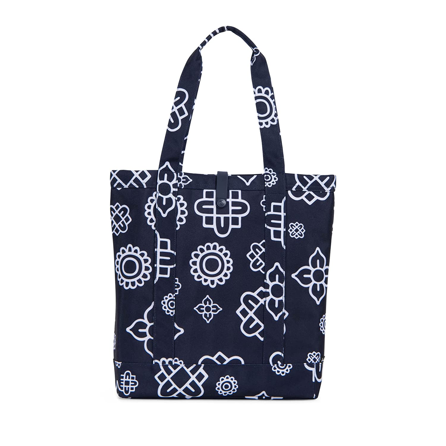 9a7b78569b04 Herschel Supply Co. Market Tote Travel Totes
