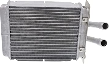 CHRYSLER 300M 1998-2004 ; VISION 1993-1998 HEATER CORE