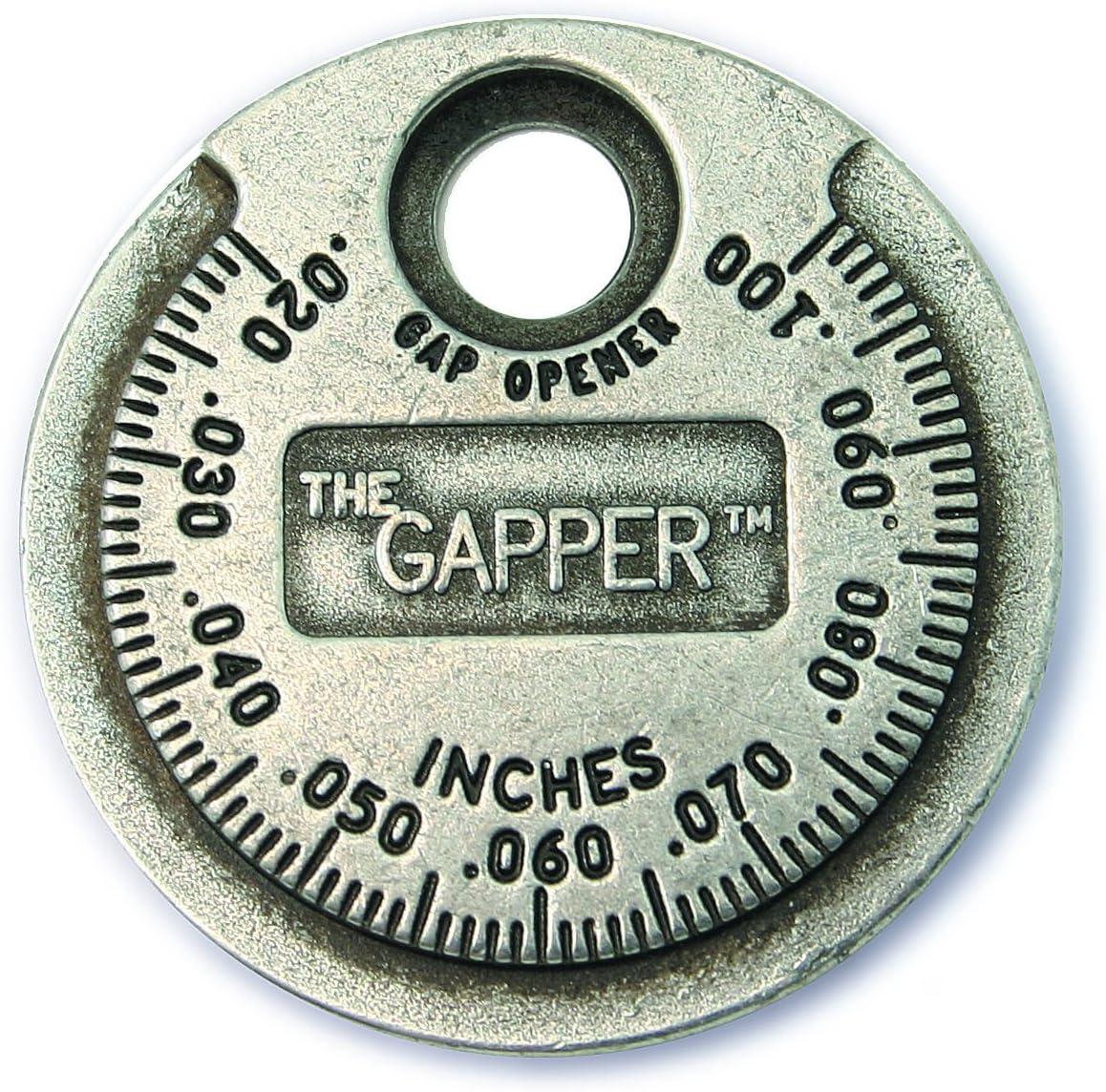 CTA Tools Spark Plug Gapper