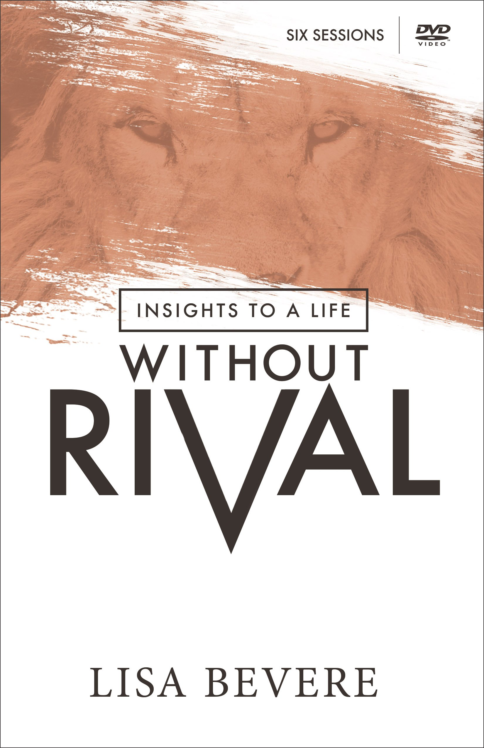 Insights to a life without rival lisa bevere 9781937558024 amazon insights to a life without rival lisa bevere 9781937558024 amazon books fandeluxe Image collections