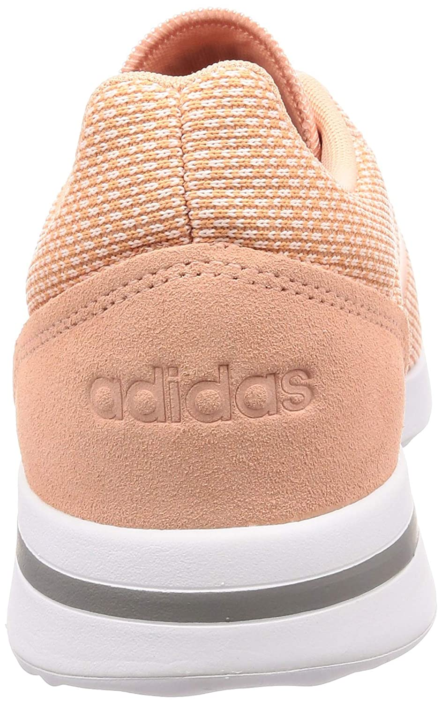 huge selection of 60008 0b794 adidas Damen Run70s Fitnessschuhe Amazon.de Schuhe  Handtasc