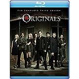 The Originals: The Complete Third Season [Blu-ray]