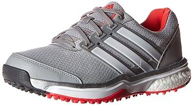 adidas Women s W Adipower S Boost II-W 19ac09e9b