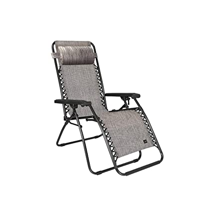 Wondrous Amazon Com Bliss Hammocks Gfc 430P Zero Gravity Chair Squirreltailoven Fun Painted Chair Ideas Images Squirreltailovenorg