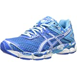 asics womens gel cumulus 16 running shoe
