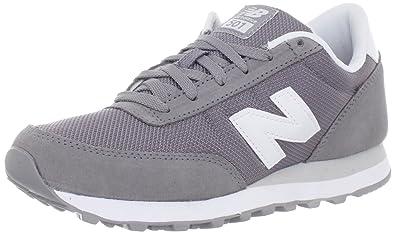 new balance 501 grey