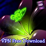 VPN Free Download offers