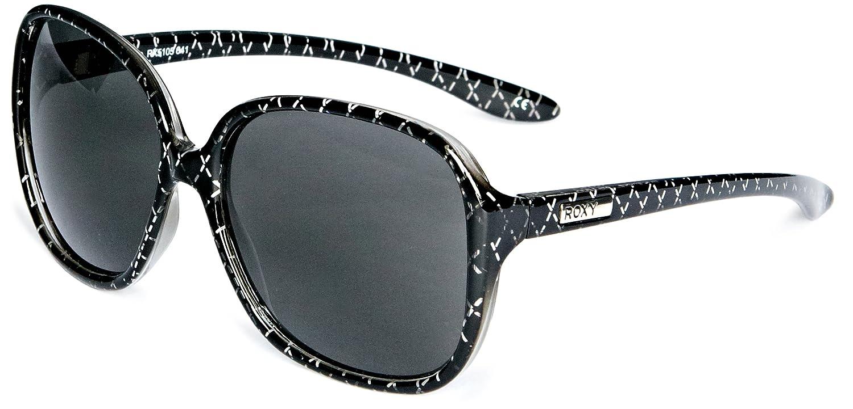 Roxy Ritchie - Gafas para mujer, tamaño 57x17x132, color ...