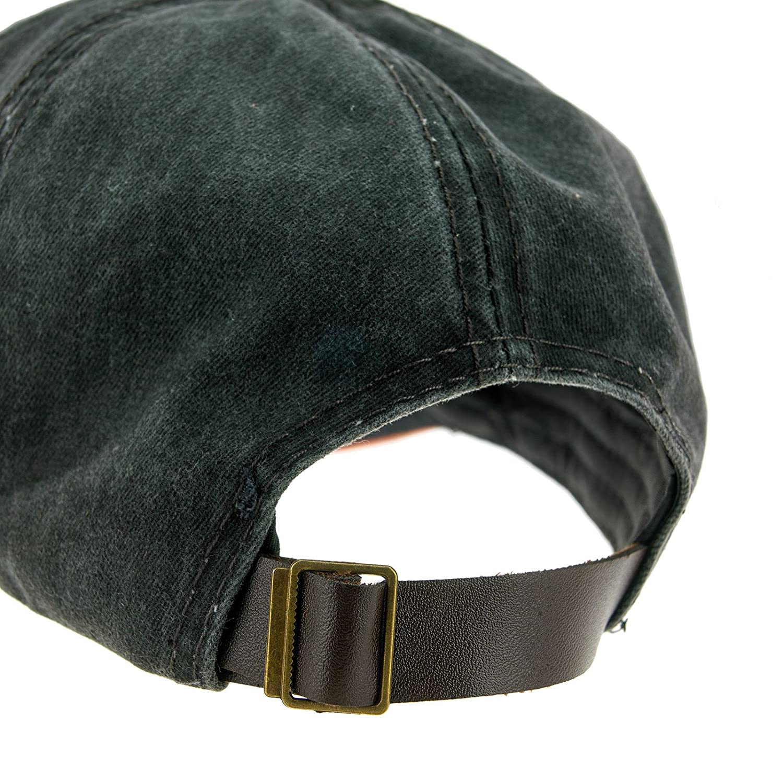 576ef0b3d82f0 Béisbol CAP gorro sombrero gorra con visera plana A-Z hip-hop Snap Back  Motors Racing Cotton ...