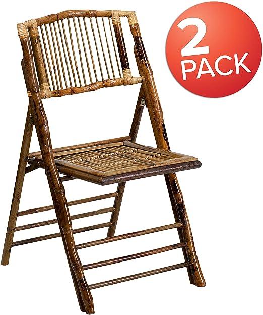 Amazon.com: Flash Furniture - Juego de muebles (4 unidades ...