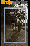 Land Army: L'esercito di terra