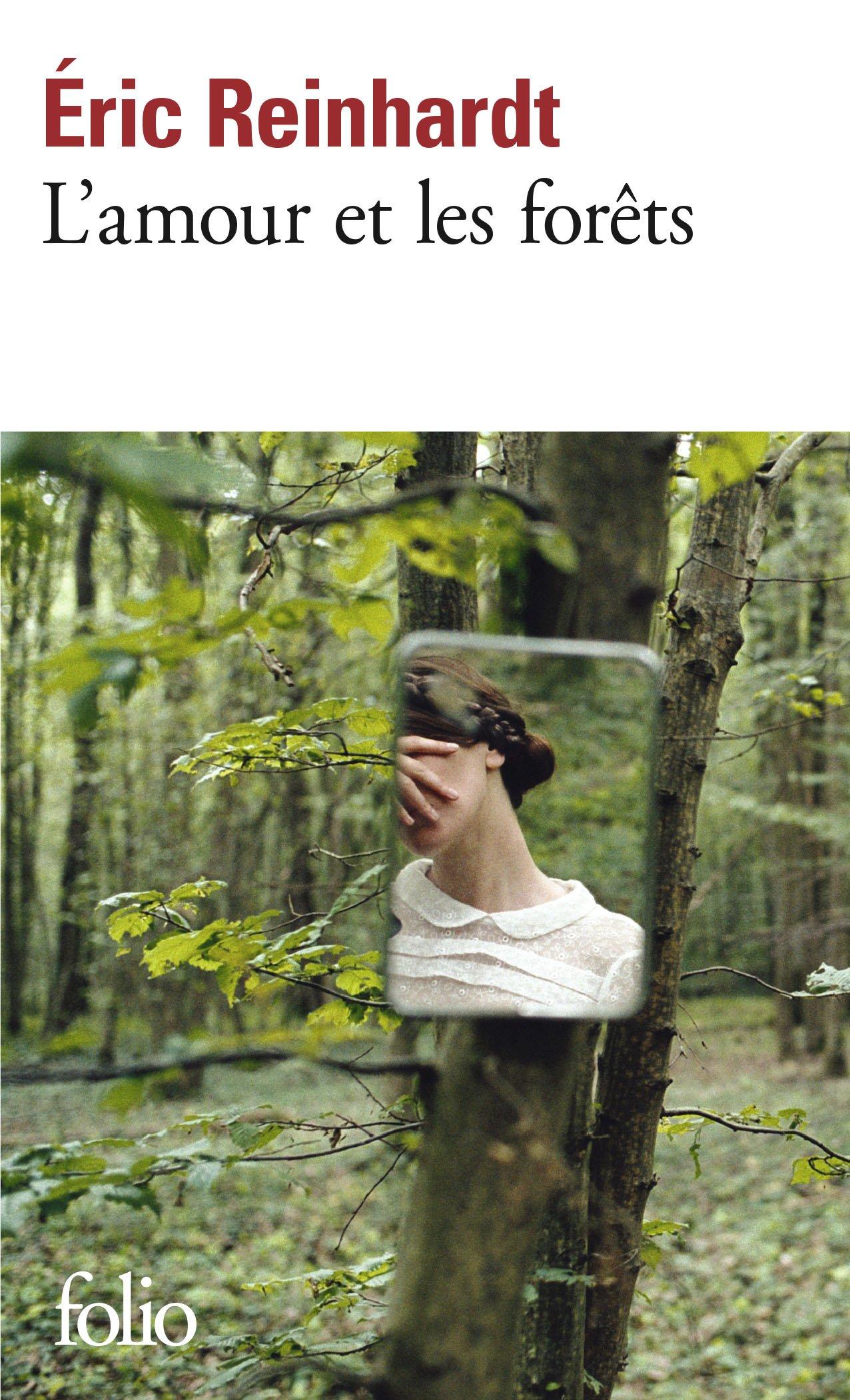 """Résultat de recherche d'images pour """"l'amour et les forêts"""""""