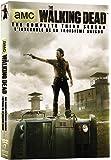 The Walking Dead: Season 3 (Bilingual)