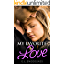 My Favorite Love (The Lakeland Boys Book 1)