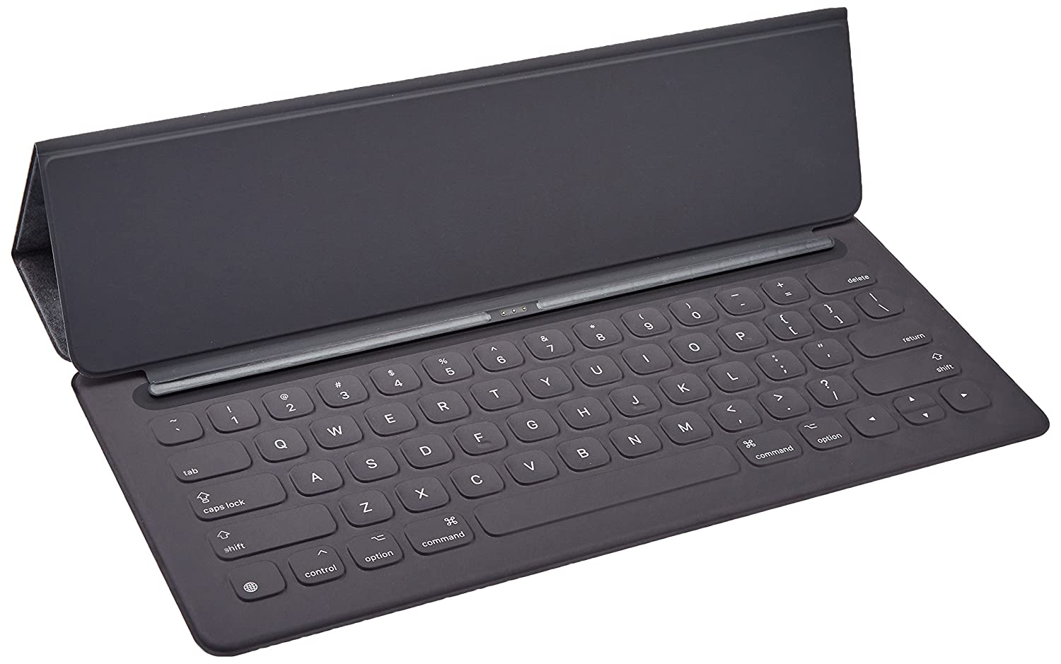Amazon.com  Apple Smart Keyboard for iPad Pro 12.9  Computers   Accessories 0368997a99ce