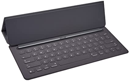 can-you-hook-up-a-mac-keyboard-to-an-ipad