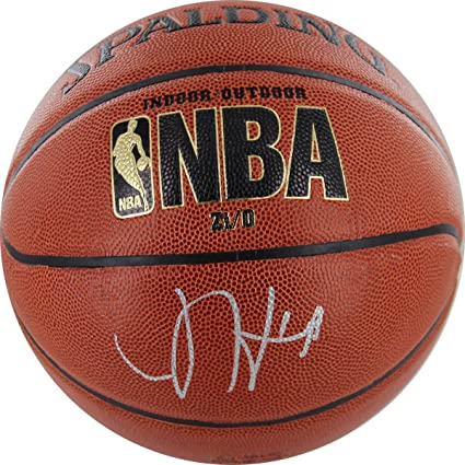 on sale bfa62 b4130 NBA Houston Rockets Memorabilia James Harden Signed ...