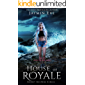House of Royale (Secret Keepers Series Book 4) (English Edition)