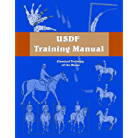 USDF Training Manual