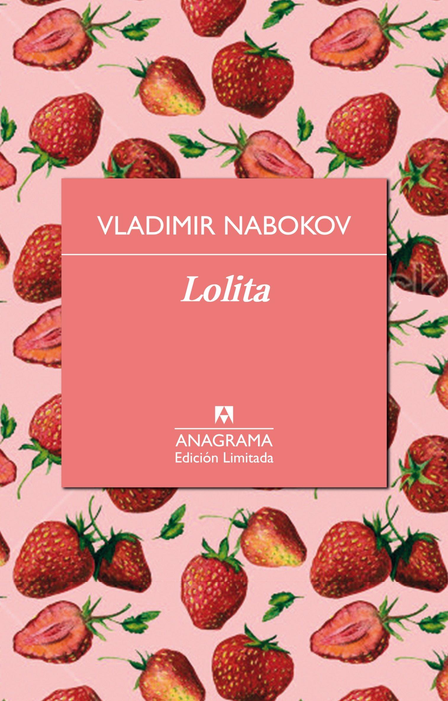Lolita (Edición limitada, Band 19)