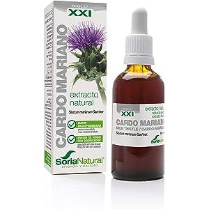 Polvo de inulina orgánico 300g | Polvo de fibra florabiótica ...