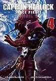 Captain Harlock Dimensional Voyage 4