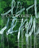 Cy Twombly: A Monograph: Richard Leeman: 9782080304834