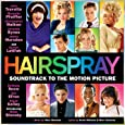 Hairspray: Soundtrack To The Motion Picture [2 LP]