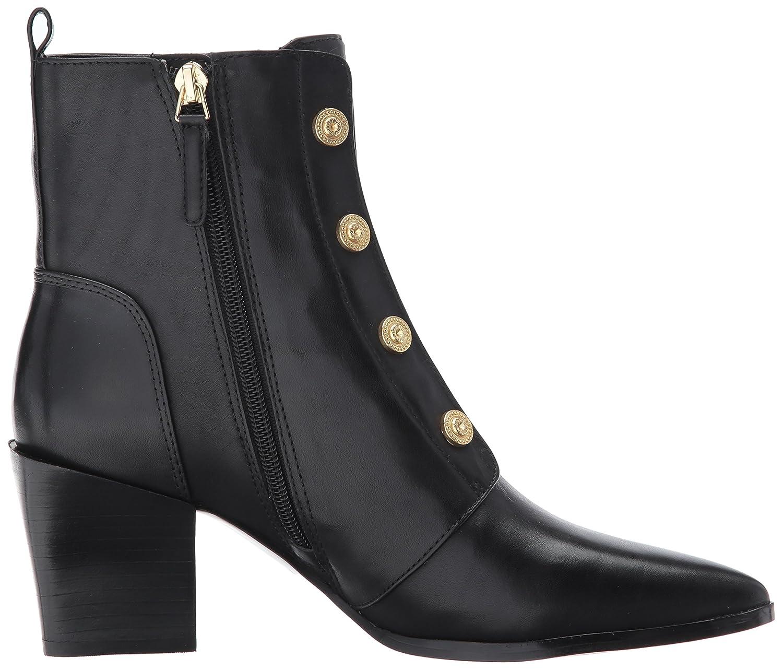 Nine West Womens Ellsworth Ankle Boot