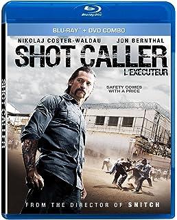 shot caller english subtitles subscene