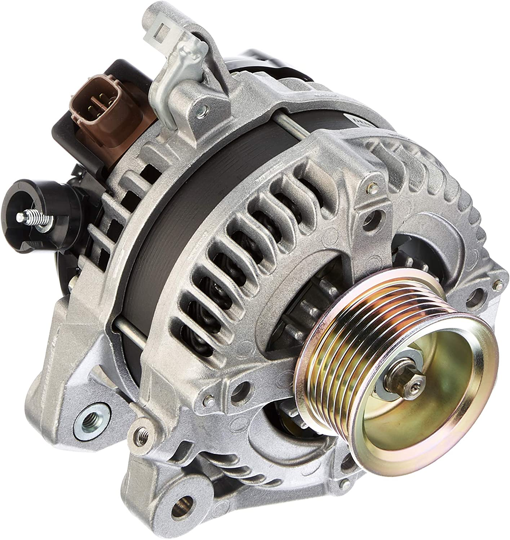 Denso Generator Lichtmaschine Dan1148 Auto