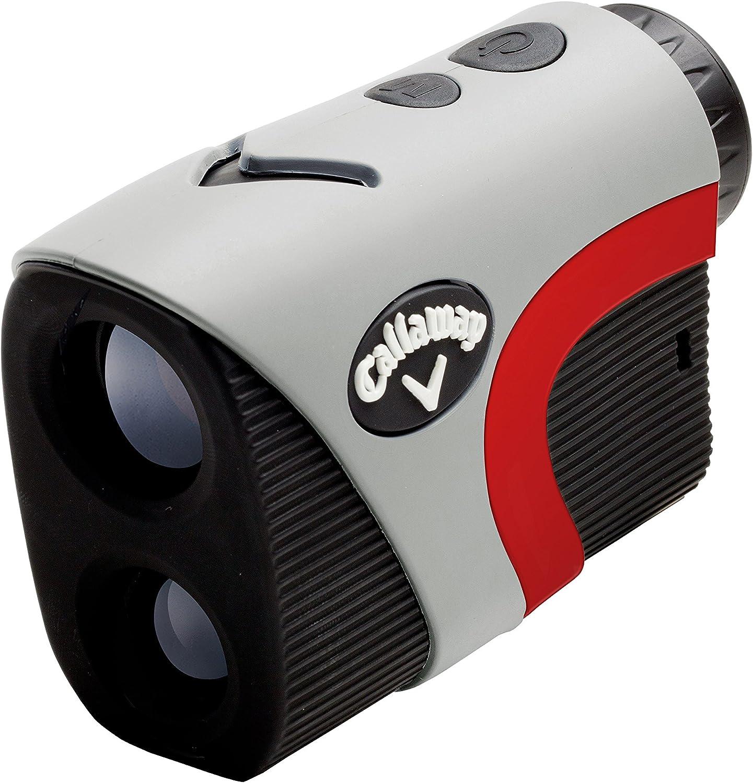 Telémetro láser de golf Callaway 300 Pro medición pendiente