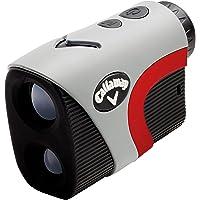 Callaway 300 Pro Golf Telémetro láser con medición de Pendiente