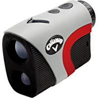 Callaway 300 Pro Golf telémetro láser con medición de talud