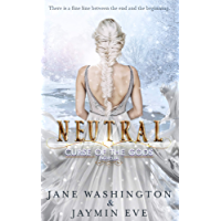 Neutral: Curse of the Gods Novella (Book 4.5) (English Edition)