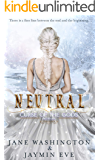 Neutral: Curse of the Gods Novella (Book 4.5)