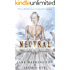 Neutral (Curse of the Gods Book 5)