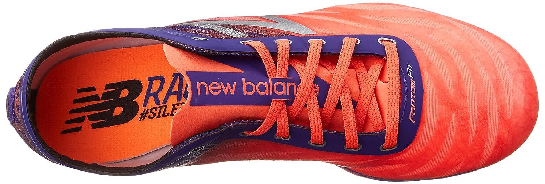 New Balance WSD400v3 WSD400v3 WSD400v3 Woherren Sprint Spitzen (B Width) e66f15