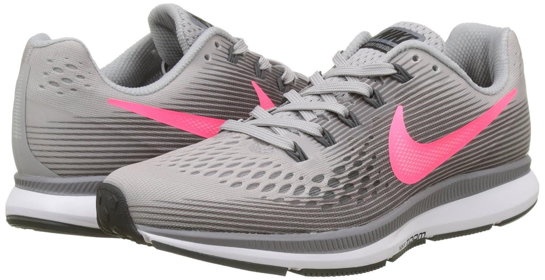 Nike Wmns Air Zoom Pegasus 34, Scarpe Running Donna Donna Donna   riduzione del prezzo    Uomo/Donna Scarpa  f08db0