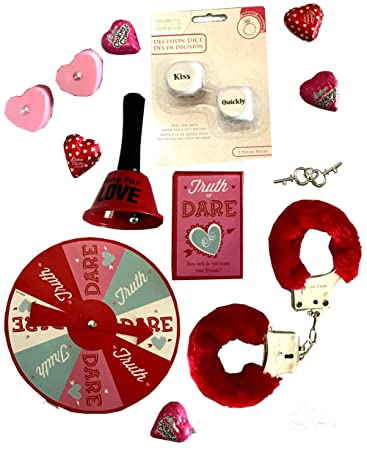 Date night gift basket ideas christmas
