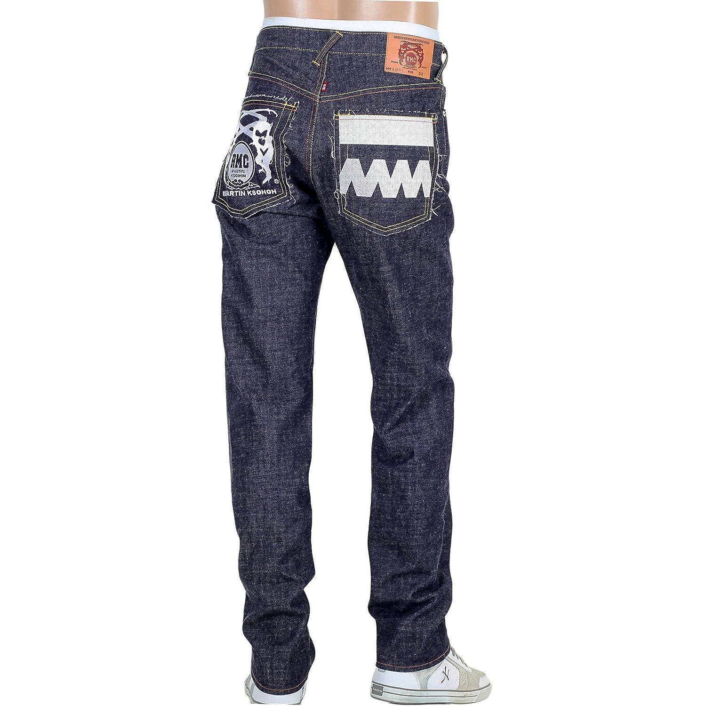 RMC - Uomo  Jeans  - Uomo - 93ab99