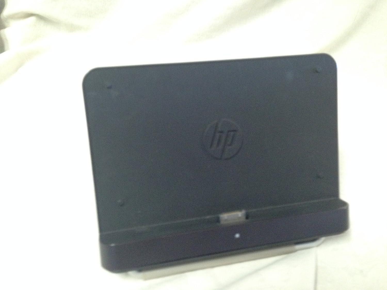 HP Slate 2 8.9