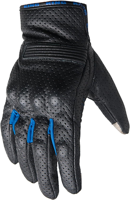 Swift Unisex Motorcycle Gloves