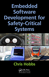 Developing safety critical software a practical guide for aviation embedded software development for safety critical systems fandeluxe Images